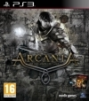 ArcaniA - The Complete Tale ANG / PL (PS3)